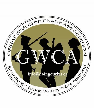 GWCA logo