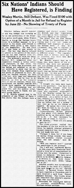 SN-July-12,-1918